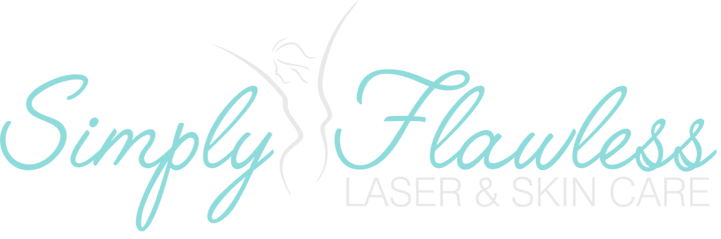 Professional Laser Hair Removal & Skin Rejuvenation Surrey